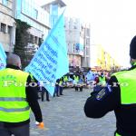 protest politisti ipj arges (17)