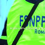 protest politisti ipj arges (19)