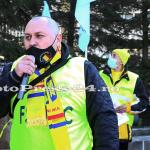 protest politisti ipj arges (20)