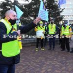 protest politisti ipj arges (21)