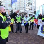 protest politisti ipj arges (22)
