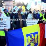 protest politisti ipj arges (23)