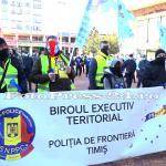 protest politisti ipj arges (24)