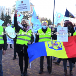 protest politisti ipj arges (25)