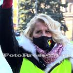 protest politisti ipj arges (26)