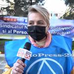 protest politisti ipj arges (27)
