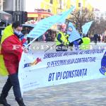 protest politisti ipj arges (29)