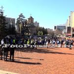 protest politisti ipj arges (30)