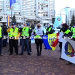 protest politisti ipj arges (31)