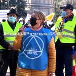 protest politisti ipj arges (32)