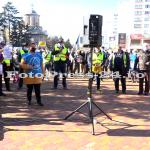 protest politisti ipj arges (6)