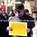 protest politisti ipj arges (8)