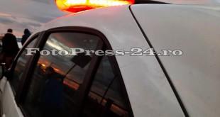 Accident-pe-A1-la-km-110-Pitesti-Bucuresti-2