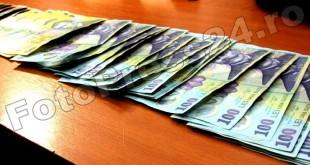 Firme amendate şi bani confiscaţi -foto-Mihai-Neacsu