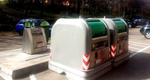 eurocontainerel (2)