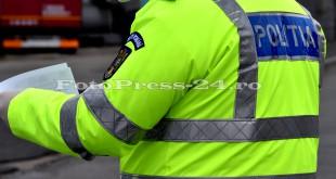 persoane verificate de politie