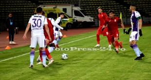 FC ARGEȘ 3-1 Chindia Târgoviște FOTO-Mihai Neacsu (20)