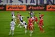 FC Argeş – UTA Arad 4-1 (11)