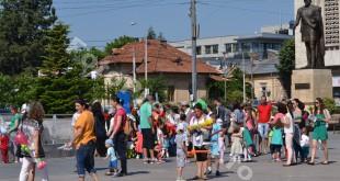 1-iunie-Pitesti-fotopress24-1