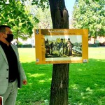 200 de ani de la Revoluția lui Tudor Vladimirescu (1)