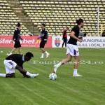 FC ARGES-DINAMO BUCURESTI (1)