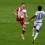 FC ARGES-DINAMO BUCURESTI (102)