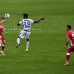 FC ARGES-DINAMO BUCURESTI (103)
