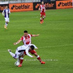 FC ARGES-DINAMO BUCURESTI (114)