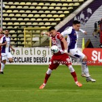 FC ARGES-DINAMO BUCURESTI (117)