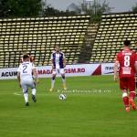 FC ARGES-DINAMO BUCURESTI (119)