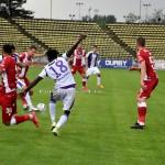 FC ARGES-DINAMO BUCURESTI (123)