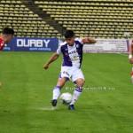 FC ARGES-DINAMO BUCURESTI (126)