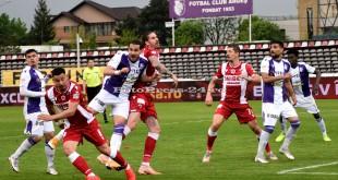 FC ARGES-DINAMO BUCURESTI (132)