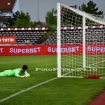 FC ARGES-DINAMO BUCURESTI (138)