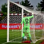 FC ARGES-DINAMO BUCURESTI (140)