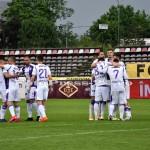 FC ARGES-DINAMO BUCURESTI (141)