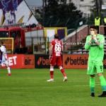 FC ARGES-DINAMO BUCURESTI (143)