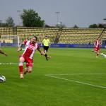 FC ARGES-DINAMO BUCURESTI (144)