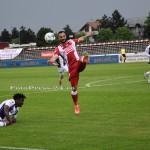 FC ARGES-DINAMO BUCURESTI (149)