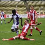 FC ARGES-DINAMO BUCURESTI (162)