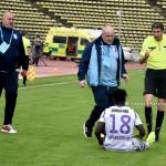 FC ARGES-DINAMO BUCURESTI (166)