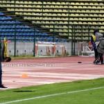 FC ARGES-DINAMO BUCURESTI (179)