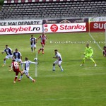 FC ARGES-DINAMO BUCURESTI (18)