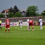 FC ARGES-DINAMO BUCURESTI (181)