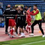 FC ARGES-DINAMO BUCURESTI (182)