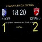 FC ARGES-DINAMO BUCURESTI (189)