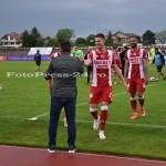 FC ARGES-DINAMO BUCURESTI (193)