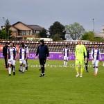 FC ARGES-DINAMO BUCURESTI (197)