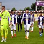FC ARGES-DINAMO BUCURESTI (198)