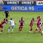 FC ARGES-DINAMO BUCURESTI (22)